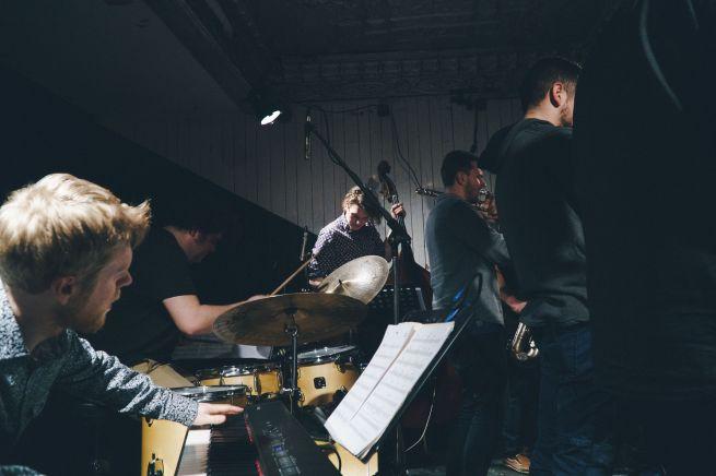 Band shot (1)
